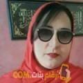 أنا كلثوم من لبنان 37 سنة مطلق(ة) و أبحث عن رجال ل التعارف