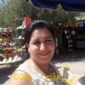 أنا ليلى من المغرب 45 سنة مطلق(ة) و أبحث عن رجال ل الدردشة