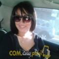 أنا نرجس من البحرين 23 سنة عازب(ة) و أبحث عن رجال ل التعارف