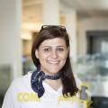 أنا نبيلة من تونس 31 سنة مطلق(ة) و أبحث عن رجال ل الزواج