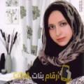 أنا حنان من الإمارات 36 سنة مطلق(ة) و أبحث عن رجال ل الدردشة