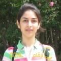 أنا بتول من عمان 25 سنة عازب(ة) و أبحث عن رجال ل التعارف