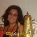 أنا مجدة من الكويت 33 سنة مطلق(ة) و أبحث عن رجال ل الحب