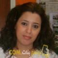 أنا هيفاء من قطر 36 سنة مطلق(ة) و أبحث عن رجال ل التعارف