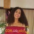 أنا إكرام من الأردن 24 سنة عازب(ة) و أبحث عن رجال ل المتعة