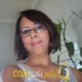 أنا سندس من عمان 26 سنة عازب(ة) و أبحث عن رجال ل التعارف