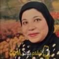 أنا نورة من العراق 64 سنة مطلق(ة) و أبحث عن رجال ل الحب