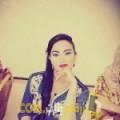 أنا حبيبة من فلسطين 23 سنة عازب(ة) و أبحث عن رجال ل الحب