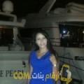 أنا سهير من البحرين 36 سنة مطلق(ة) و أبحث عن رجال ل الزواج