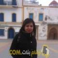 أنا خولة من اليمن 28 سنة عازب(ة) و أبحث عن رجال ل المتعة