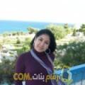 أنا فايزة من ليبيا 34 سنة مطلق(ة) و أبحث عن رجال ل الدردشة
