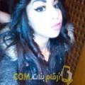 أنا آسية من لبنان 28 سنة عازب(ة) و أبحث عن رجال ل الزواج