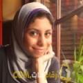 أنا لارة من الأردن 27 سنة عازب(ة) و أبحث عن رجال ل الحب
