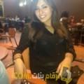 أنا سلوى من عمان 23 سنة عازب(ة) و أبحث عن رجال ل الزواج