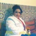 أنا صابرة من البحرين 39 سنة مطلق(ة) و أبحث عن رجال ل الحب