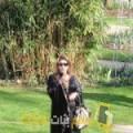 أنا سالي من السعودية 26 سنة عازب(ة) و أبحث عن رجال ل الزواج
