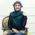 أنا رباب من الكويت 34 سنة مطلق(ة) و أبحث عن رجال ل الحب