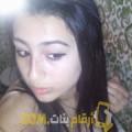 أنا سوسن من الأردن 21 سنة عازب(ة) و أبحث عن رجال ل الدردشة