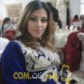 أنا زنوبة من المغرب 25 سنة عازب(ة) و أبحث عن رجال ل الزواج