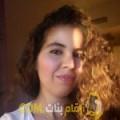 أنا فلة من مصر 30 سنة عازب(ة) و أبحث عن رجال ل الزواج