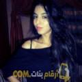 أنا صوفية من المغرب 23 سنة عازب(ة) و أبحث عن رجال ل الحب