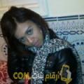أنا ريحانة من عمان 37 سنة مطلق(ة) و أبحث عن رجال ل الدردشة