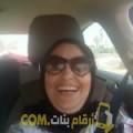 أنا وفاء من عمان 43 سنة مطلق(ة) و أبحث عن رجال ل الصداقة