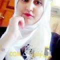 أنا سوسن من السعودية 21 سنة عازب(ة) و أبحث عن رجال ل الدردشة