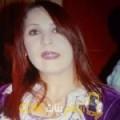 أنا لمياء من البحرين 23 سنة عازب(ة) و أبحث عن رجال ل الحب