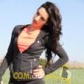 أنا زينب من البحرين 26 سنة عازب(ة) و أبحث عن رجال ل الزواج