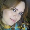 أنا إبتسام من فلسطين 25 سنة عازب(ة) و أبحث عن رجال ل المتعة