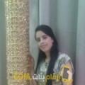 أنا سرية من مصر 29 سنة عازب(ة) و أبحث عن رجال ل الصداقة