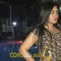 أنا نسيمة من الكويت 28 سنة عازب(ة) و أبحث عن رجال ل الزواج