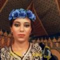 أنا ميار من سوريا 30 سنة عازب(ة) و أبحث عن رجال ل التعارف