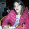 أنا وهيبة من الكويت 32 سنة مطلق(ة) و أبحث عن رجال ل الدردشة