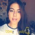 أنا سيرين من تونس 23 سنة عازب(ة) و أبحث عن رجال ل الحب