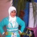أنا حياة من الكويت 23 سنة عازب(ة) و أبحث عن رجال ل الزواج
