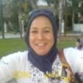أنا بتينة من مصر 52 سنة مطلق(ة) و أبحث عن رجال ل الدردشة