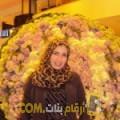 أنا حلومة من الجزائر 31 سنة مطلق(ة) و أبحث عن رجال ل الدردشة