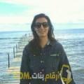 أنا نزهة من السعودية 36 سنة مطلق(ة) و أبحث عن رجال ل المتعة