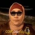 أنا حلومة من المغرب 38 سنة مطلق(ة) و أبحث عن رجال ل الحب