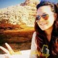 أنا نادين من عمان 30 سنة عازب(ة) و أبحث عن رجال ل الصداقة