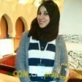 أنا فاتنة من فلسطين 24 سنة عازب(ة) و أبحث عن رجال ل التعارف