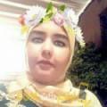 أنا جهاد من مصر 19 سنة عازب(ة) و أبحث عن رجال ل الصداقة