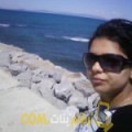 أنا نادية من السعودية 28 سنة عازب(ة) و أبحث عن رجال ل الصداقة
