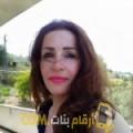 أنا خوخة من الجزائر 42 سنة مطلق(ة) و أبحث عن رجال ل المتعة