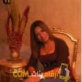 أنا نور هان من مصر 30 سنة عازب(ة) و أبحث عن رجال ل الزواج