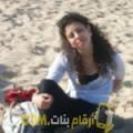 أنا أسماء من تونس 28 سنة عازب(ة) و أبحث عن رجال ل الصداقة