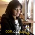 أنا إلينة من قطر 27 سنة عازب(ة) و أبحث عن رجال ل المتعة