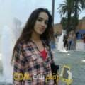 أنا هبة من السعودية 21 سنة عازب(ة) و أبحث عن رجال ل الزواج